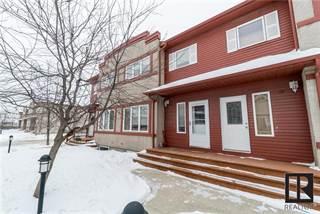 Condo for sale in 1010 Wilkes AVE, Winnipeg, Manitoba, R3P2S4