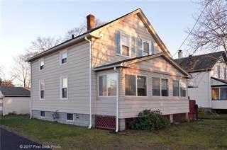 Single Family for sale in 140 Manolla Avenue, Warwick, RI, 02888