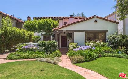 Residential Property for sale in 520 17th St, Santa Monica, CA, 90402