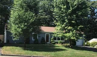 Single Family for sale in 143 Diamond Hill Road, Warwick, RI, 02886