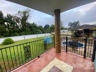 Residential Property for sale in Bo. Arenales Altos, sector tocones, Isabela, PR, 00662