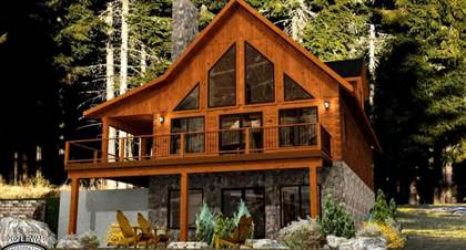 Residential Property for sale in 29 Aquarius Drive, Lake Ariel, PA, 18436