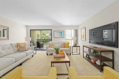 Residential Property for sale in 805 Temple Terrace 210, Los Angeles, CA, 90042