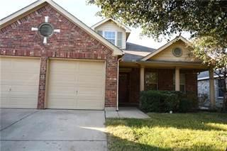 Single Family for sale in 4941 Ambrosia Drive, Keller, TX, 76244