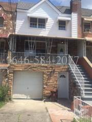 Residential Property for sale in Corsa Ave & Boston Road Baychester Bronx, NY 10469, Bronx, NY, 10469