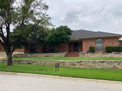 Residential Property for sale in 2007 Lake Country Drive, Arlington, TX, 76012