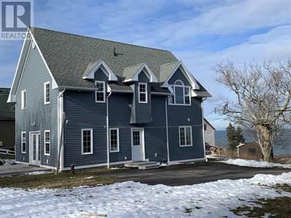 Single Family for sale in 34 Grove Street, Morden, Nova Scotia, B0P1C0