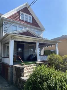 Residential Property for sale in 316 Harrison Ave, Scranton, PA, 18510
