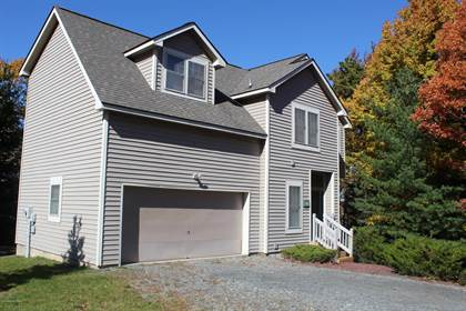 Residential Property for sale in 132 Laurel Ct, Tannersville, PA, 18372