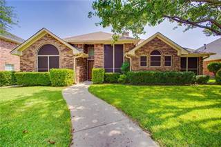 Single Family for sale in 7316 Sharps Drive, Plano, TX, 75025