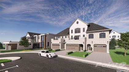 Residential Property for sale in A Prairie Dawn DRIVE, Dundurn, Saskatchewan, S0K 1K0
