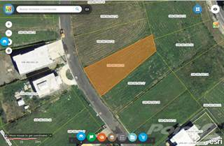 Residential Property for sale in Urbanización Costa Joyuda, Cabo Rojo, PR, 00623