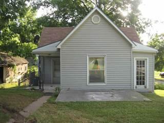 Single Family for sale in 301 S Maple, Calhoun, MO, 65323