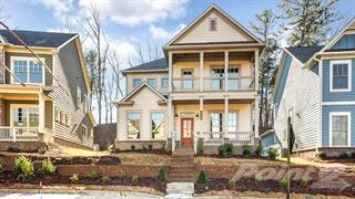 Suwanee Real Estate Homes For Sale In Suwanee Ga Point2 Homes