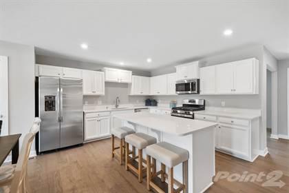 Singlefamily for sale in 98 Gnarled Oak Lane, Whiteland, IN, 46184