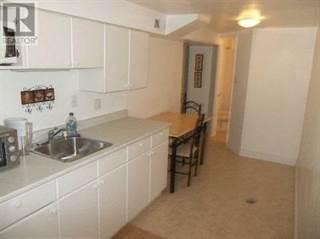 Single Family for rent in 179 ELDER ST, Toronto, Ontario, M3H5H3