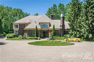 Carmel, IN Luxury Real Estate & Homes for Sale   Point2 Homes