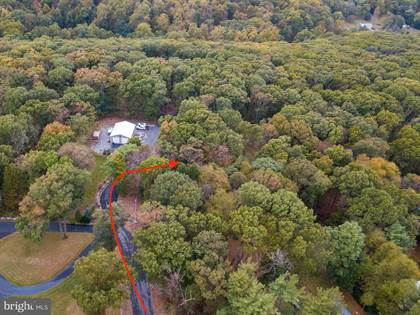 Lots And Land for sale in 0 LANCASTER PIKE, Greater Wakefield, PA, 17560