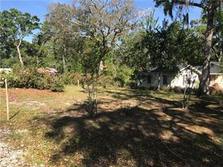 Other Real Estate for sale in 100 N SORENSEN TERRACE, Fernandina Beach, FL, 32034