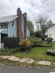 Single Family for sale in 14 E Whitbeck, Coxsackie, NY, 12051
