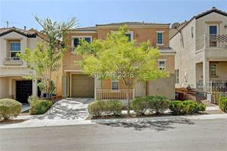 Single Family for sale in 9005 CAREFUL CANVAS Avenue, Las Vegas, NV, 89149