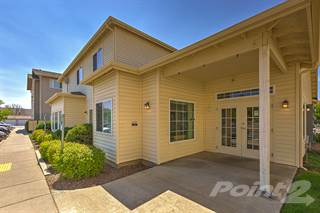 Apartment for rent in Falls Creek Apartments - 3X2, ID, 83815