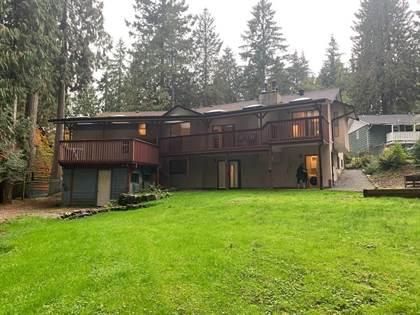 Single Family for rent in 14294 MARK ROAD, Maple Ridge, British Columbia