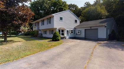 Residential Property for sale in 14 Chord Street, Westerly, RI, 02891