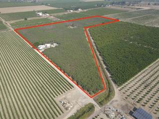 Farm And Agriculture for sale in 12534 E Rose Avenue, Selma, CA, 93662