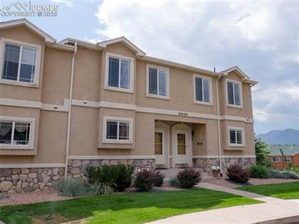 Residential Property for rent in 2249 Stepping Stones Way B, Colorado Springs, CO, 80904