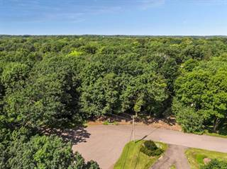 Land for sale in 2920 Troy Lane N, Plymouth, MN, 55447