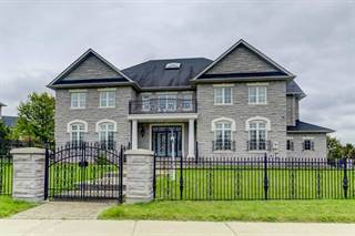 Residential Property for sale in 133 Boake Tr, Richmond Hill, Ontario, L4B3V8