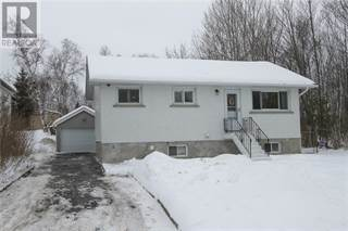 Single Family for sale in 1923 Keen Street, Greater Sudbury, Ontario