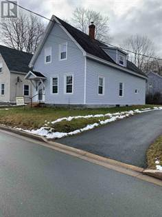 Single Family for sale in 40 Summer Street, Liverpool, Nova Scotia, B0T1K0
