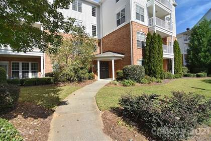 Residential Property for sale in 14953 Santa Lucia Drive, Charlotte, NC, 28277