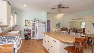 Single Family for sale in 110 W Duncan Street, Manchester, MI, 48158