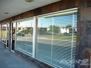 Comm/Ind for rent in 39 Quario Dr., Lake Havasu City, AZ, 86403