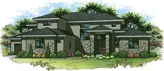 Single Family for sale in 10710 W 173rd Terrace, Overland Park, KS, 66062