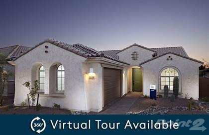 Singlefamily for sale in 21246 N. 260th Ln, Buckeye, AZ, 85396