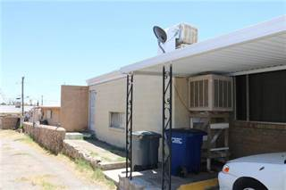 Multi-family Home for sale in 3724 DYER Street, El Paso, TX, 79930