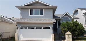 Photo of 97 Arbour Summit CL NW, Calgary, AB