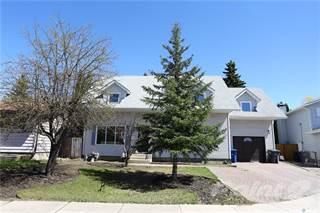 Residential Property for sale in 1227 Emerald CRESCENT, Saskatoon, Saskatchewan