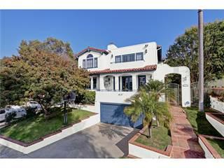 Single Family for sale in 3400 Palm Avenue, Manhattan Beach, CA, 90266