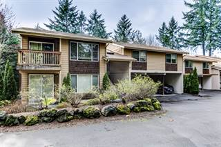Condo for sale in 4605 56th St NW 2C, Gig Harbor, WA, 98335