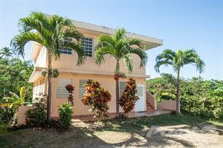 Multi-Family for sale in Calle Vista del Mar Road 413 Km 3.4 Int, Rincon, PR, 00677