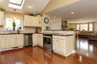 Single Family for sale in 71 Walnut Street, Barnstable Town, MA, 02648