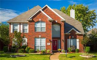 Single Family for sale in 8417 Brooksby Drive, Plano, TX, 75024