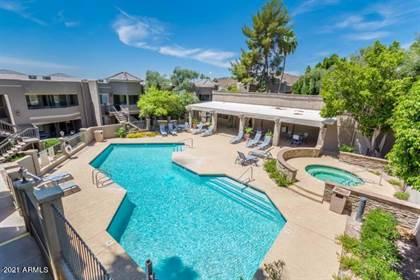 Residential Property for sale in 1720 E THUNDERBIRD Road 1010, Phoenix, AZ, 85022