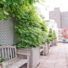 Apartment for sale in 201 East 69th Street 0100, Manhattan, NY, 10021