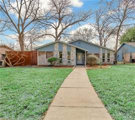 Single Family for sale in 3012 Kingston Drive, Plano, TX, 75074